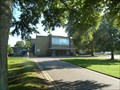 Image for ONLY - Example of Walter Gropius's work in Britain - Impington Village College, Cambridgeshire