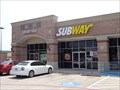 Image for Subway - Loop 288 - Denton, TX