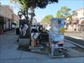 Image for Blues Box - Hayward, CA