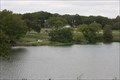 Image for Fosdic Lake at Oakland Park -- Fort Worth TX