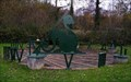 Image for Telford Town Park, Telford, Shropshire, U.K.
