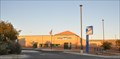 Image for Las Cruces, New Mexico 88011 ~ Commerce Station