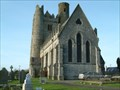 Image for St. Macullins  - Lusk Co Dublin Ireland