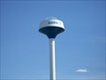 Image for Watertower, Warner, South Dakota