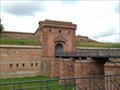 Image for Fronte Lamotte Historic Fort - Germersheim, Germany