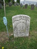 Image for Christian Hellman - Kreidersville, Pennsylvania