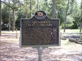 Image for Confederate Rest - Point Clear, AL