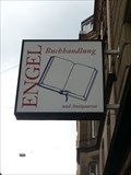 Image for Buchhandlung Engel - Stuttgart, Germany, BW