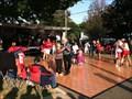 Image for Zabawa Polish Festival - Erie, PA