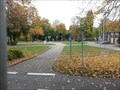 Image for FIRST - Traffic Park in Germany - Stuttgart, Germany, BW