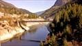 Image for Brilliant Suspension Bridge - Castlegar, BC
