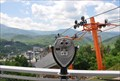 Image for Sky Lift Upper Station Binocular #8