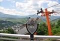 Image for Sky Lift Upper Station Binocular #8