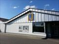 Image for ALDI Market - Weißenburg, Germany, BY