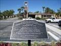 Image for Eatonville, FL