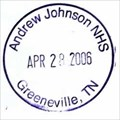 Image for Andrew Johnson National Historic Site