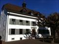 Image for Alte Schule - Pratteln, BL, Switzerland