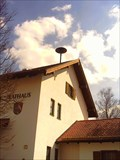 Image for Eching am Ammersee