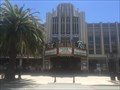 Image for Fox Theater - Redwood City, California