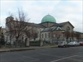 Image for Church of the Immaculate Conception - Cook Street, Dublin, Ireland