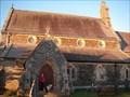 Image for St Annes Church  -  Thwaites, Cumbria, UK