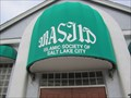 Image for Masjid Al-Noor - Salt Lake City,  Utah