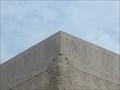 Image for Scottish Rite Cathedral - Galveston, Texas