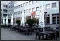 Image for Cafe Einstein - Ulm, BW, Germany