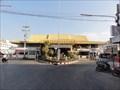 Image for Ban Phai Bus Station—Ban Phai Town, Thailand