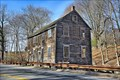 Image for Moffet Mill - Lincoln RI