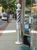 Image for Steve's Barber Shop - Lee, MA