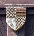 Image for Earl of Ancaster - Village Sign - Empingham, Rutland