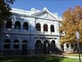 Image for P&O Building  - Fremantle, Western, Australia