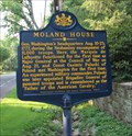 Image for Moland House - Warminster, PA