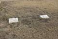 Image for Boen - Washburn Cemetery - Washburn, TX