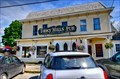 Image for Tooky Mills Pub - Hillsboro NH