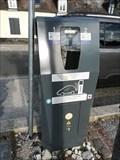 Image for Station de rechargement électrique - Parking de la gare - Noyelle-sur-Mer, France