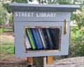 Image for Norwood Street Library - Exeter, NSW