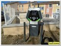 Image for Mouv'Elec Charging Station - Rians, France