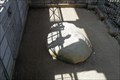 Image for Plymouth Rock  -  Plymouth, MA