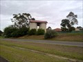 Image for Silos & Site House - Campbelltown, NSW