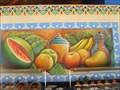 Image for Mouth Watering - Gran Bahia Principe - Mexico