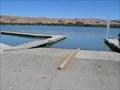 Image for Central Park Boat Ramp - Fremont, CA