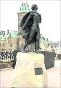 Image for Sir Galahad - Ottawa, Ontario
