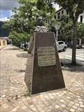 Image for Duque de Caxias - Sao Sebastiao, Brazil