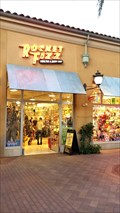 Image for Rocket Fizz - Irvine, CA