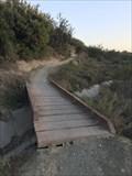 Image for Waterworks Trail Bridge #4 - Las Flores, CA