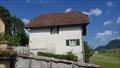 Image for Pfarrhaus Oberkirch - Nunningen, SO, Switzerland