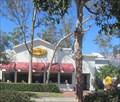 Image for Denny's  - State - Santa Barbara, CA