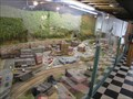 Image for Vermont Toy Museum Model Train Layouts - Quechee, Vermont